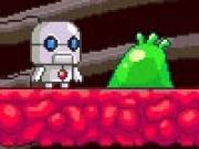 Minibot Xp